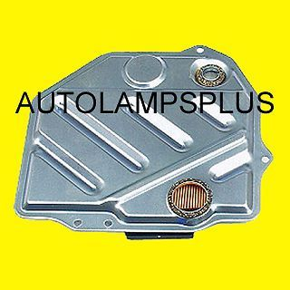 Sell Mercedes Automatic Transmission Filter Screen 300SE 300SL 600SEL S320 S500 S600 motorcycle in Fort Lauderdale, Florida, United States, for US $31.50