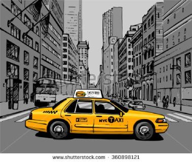 Taxis hispanos greenville tx 972 589 9994 , metroplex dfw area