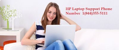 1(844)355-5111 HP Laptop Technical Support Phone Number