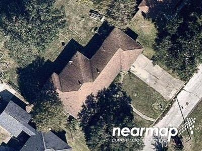 2 Bed 1 Bath Foreclosure Property in Port Arthur, TX 77642 - Lakeshore Dr
