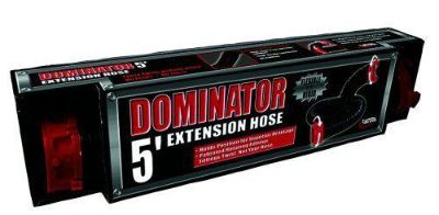 Find Valterra D04-0205 Dominator Sewer Hose Extension - 5' motorcycle in Durand, Wisconsin, US, for US $17.17