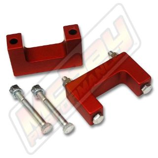 "Find 2"" Rear Shock Extender Kit Camaro Chevelle Nova Monte Carlo Impala Caprice Vega motorcycle in Saint Paul, Minnesota, United States, for US $38.99"