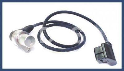 Purchase New Genuine BMW OEM Crankshaft Sensor (Motronic Ignition) 12141720856 motorcycle in Lake Mary, Florida, United States, for US $158.93