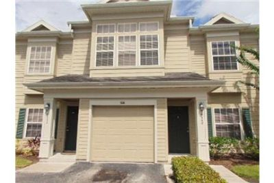 BEAUTIFUL CONDO IN CAROLINA LANDINGS