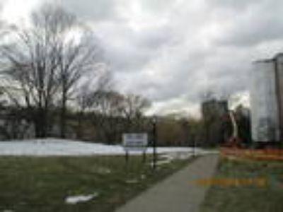 Coolidge Corner neighborhood easy access to shops,restaurants, schools