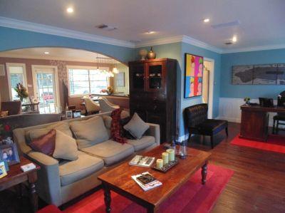 $2395 3 single-family home in NW San Antonio