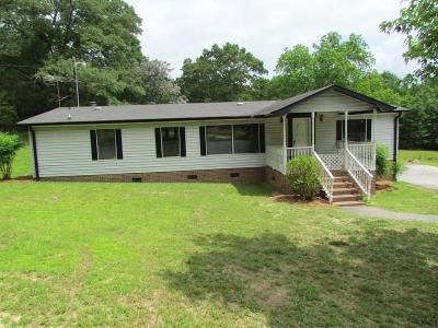 3 Bed 2 Bath Foreclosure Property in Pacolet, SC 29372 - Thompson Rd