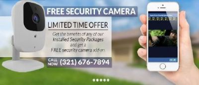 Local Security Experts in Melbourne, FL