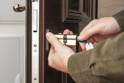 Protect Your Residential & Commercial Properties With GLC Locksmith Services