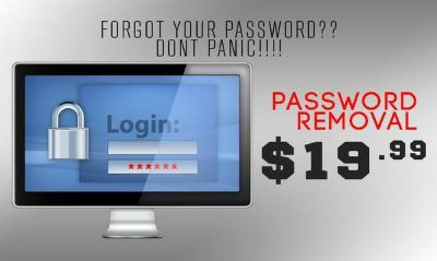 forgot your COMPUTER password  (CALLTEXT  (956)681-8481)