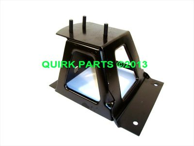 Buy 87-06 Jeep Wrangler Mounting Bracket For Spare Tire Carrier MOPAR GENUINE OEM motorcycle in Braintree, Massachusetts, US, for US $140.00