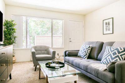 $3900 2 apartment in Contra Costa County
