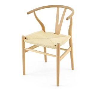 Mid Century Cain Chair - Chiavari Chairs Larry