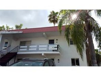 Amazing condo in SE Winter Haven.