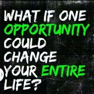 Now hiring! Start today