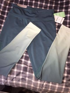 NWT FOREVER21 pants