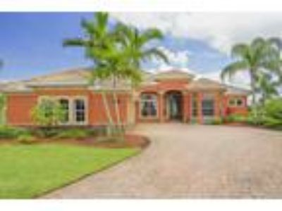 Homes for Sale by owner in Rockledge, FL