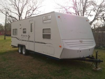 - $300 WANTEDR V SITE TO PARK MY TRAVEL TRAILER (LAKE TRAVIS  MARBLE FALLS)