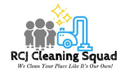 House Cleaning - Concord, Pittsburg, Antioch, or nearby areas.