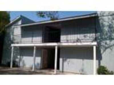0 BR One BA In Baton Rouge LA 70805