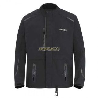 Find SKI-DOO MEN S ADVANCED TECH JACKET motorcycle in Sauk Centre, Minnesota, United States, for US $149.99