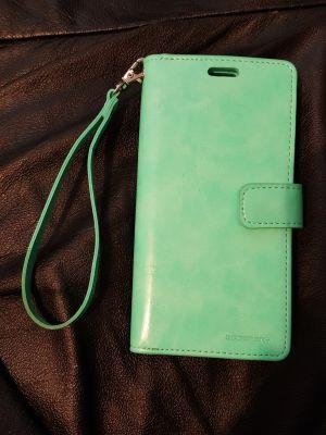 Cellphone case 15 Dollars