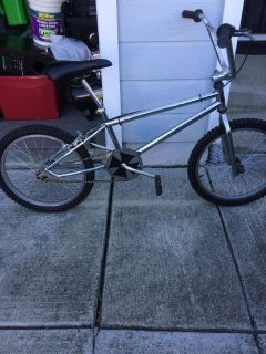 Schwinn Predator Bicycles for Sale