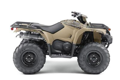 2019 Yamaha Kodiak 450 EPS ATV Utility Port Washington, WI