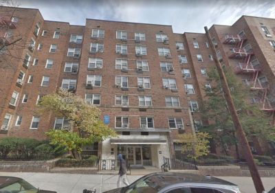 ID#: 1329717 Lovely Co-Op For Rent In Rego Park.