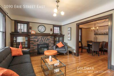 """Windsor's """"Best Value"""" Furnished Rental Suites"""