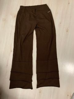 Matilda Jane Women s Pants XL