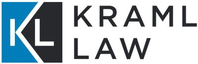 Kraml Law Office is a highly experienced law firm | Berkeley, CA
