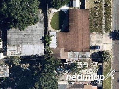4 Bed 2.0 Bath Preforeclosure Property in Tampa, FL 33619 - Dennison Dr