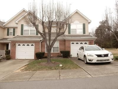 3 Bed 2 Bath Preforeclosure Property in Nashville, TN 37217 - Nashboro Blvd