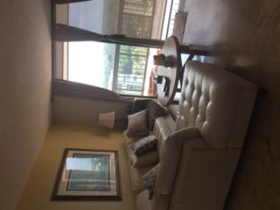 2 bedroom in Coral Way