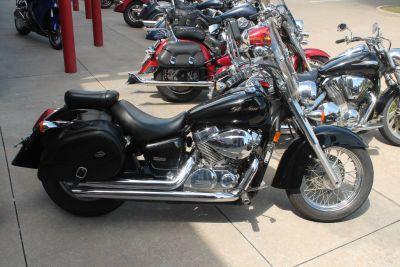 2004 Honda Shadow Areo Cruisers Motorcycles Allen, TX