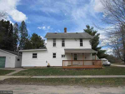 511 New Street Whalan Three BR, What a great place to get away or