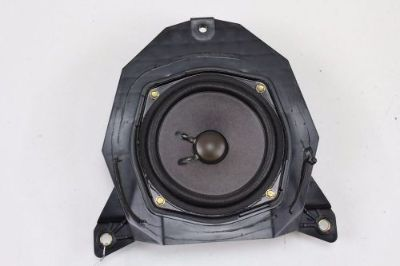 Find 2003 - 2009 HUMMER H2 6.0L REAR RIGHT SIDE DOOR BOSE SPEAKER OEM motorcycle in Traverse City, Michigan, United States, for US $54.99
