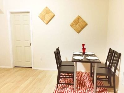 $1600 1 apartment in Hillsboro