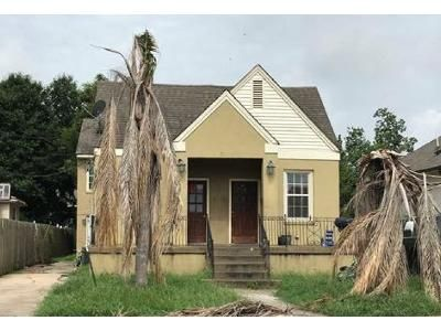 4 Bed 3 Bath Foreclosure Property in New Orleans, LA 70122 - Marigny St
