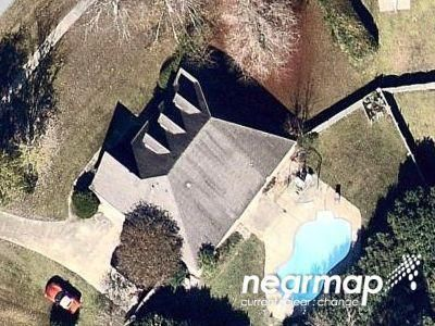 Preforeclosure Property in Tallahassee, FL 32312 - Belgrand Dr