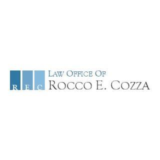 Law Office of Rocco E. Cozza