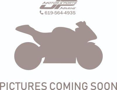 2014 Yamaha YZF-R6 Supersport Chula Vista, CA