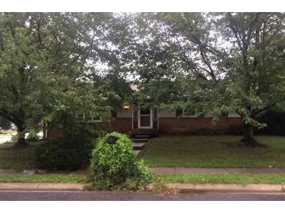 2 Bed 2 Bath Preforeclosure Property in Akron, PA 17501 - Park St