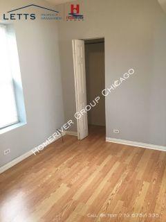 2 bedroom in Calumet Heights