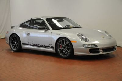 Purchase 2008 Porsche 911 S motorcycle in Annandale, Virginia, United States