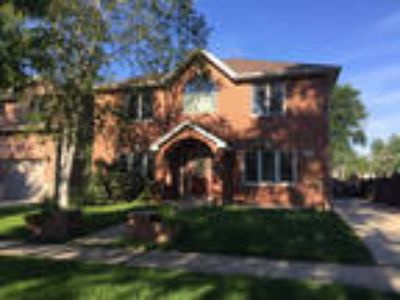 Available Property in NILES, IL