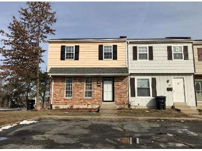3 Bed 2 Bath Foreclosure Property in Dover, DE 19904 - Forest Creek Dr