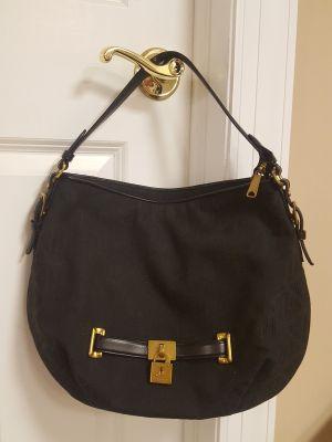 Polo Ralph Lauren hand bag