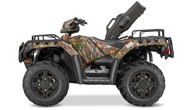 2016 Polaris Sportsman XP 1000 ATV Utility Houston, OH